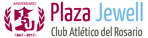 Club Atlético del Rosario